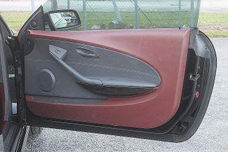 2005 BMW 645Ci Hollywood, Florida 29