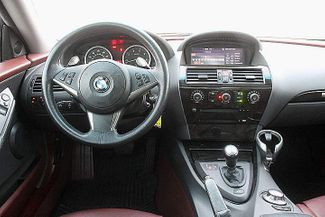 2005 BMW 645Ci Hollywood, Florida 17