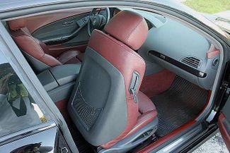 2005 BMW 645Ci Hollywood, Florida 26