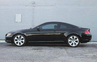 2005 BMW 645Ci Hollywood, Florida 9
