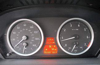 2005 BMW 645Ci Hollywood, Florida 16