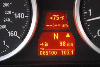 2005 BMW 645Ci Hollywood, Florida 32