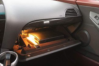 2005 BMW 645Ci Hollywood, Florida 40