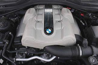 2005 BMW 645Ci Hollywood, Florida 60
