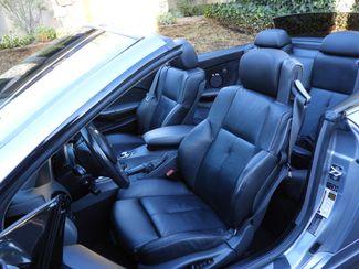 2005 BMW 645Ci Convertible Super Clean California Car  city California  Auto Fitness Class Benz  in , California
