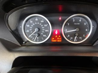 2005 Bmw 645ci Navi, Auto-Top PORTENZA TIRES,  SHARP BMW Saint Louis Park, MN 11