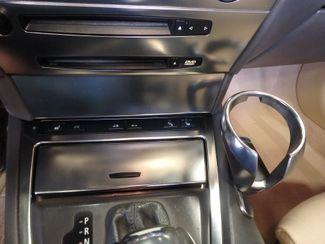 2005 Bmw 645ci Navi, Auto-Top PORTENZA TIRES,  SHARP BMW Saint Louis Park, MN 12