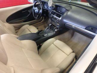 2005 Bmw 645ci Navi, Auto-Top PORTENZA TIRES,  SHARP BMW Saint Louis Park, MN 2