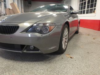 2005 Bmw 645 Ci Coupe, SHARP, FAST AND VERY VERY SMOOTH. IMPRESSIVE. Saint Louis Park, MN 29
