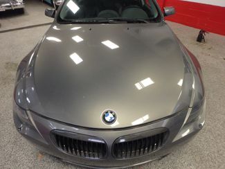 2005 Bmw 645 Ci Coupe, SHARP, FAST AND VERY VERY SMOOTH. IMPRESSIVE. Saint Louis Park, MN 26