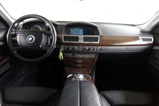 2005 BMW 745Li Only 61k Miles * DVD * 19's * LUX Seating * LOADED Plano, Texas 8