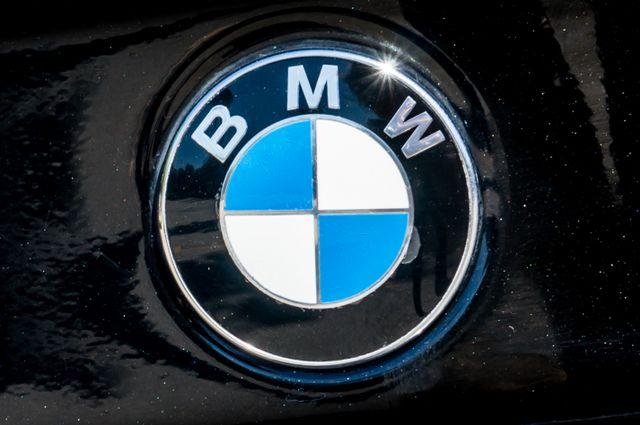 2005 BMW 745Li Reseda, CA 50