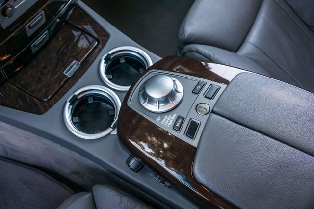 2005 BMW 745Li Reseda, CA 31