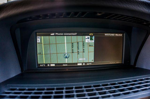 2005 BMW 745Li Reseda, CA 25