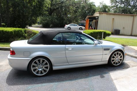 2005 BMW M Models M3 | Charleston, SC | Charleston Auto Sales in Charleston, SC