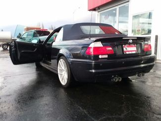 2005 BMW M Models M3  city Montana  Montana Motor Mall  in , Montana