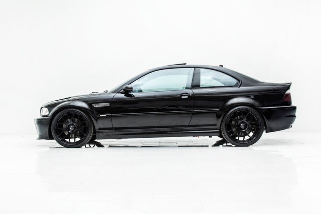 2005 BMW M3 With Many Upgrades in , TX 75006