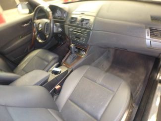 2005 Bmw X3 3.0i Awd, VERY LOW MILES,  GREAT RUNNER. Saint Louis Park, MN 16