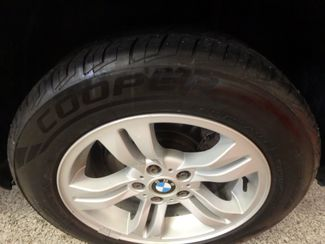 2005 Bmw X3 3.0i Awd, VERY LOW MILES,  GREAT RUNNER. Saint Louis Park, MN 22