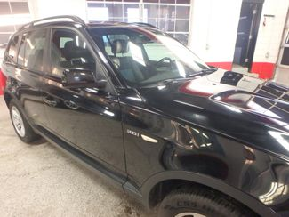 2005 Bmw X3 3.0i Awd, VERY LOW MILES,  GREAT RUNNER. Saint Louis Park, MN 25