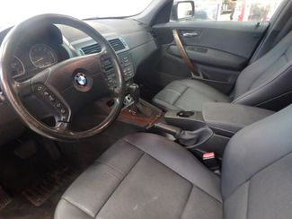 2005 Bmw X3 3.0i Awd, VERY LOW MILES,  GREAT RUNNER. Saint Louis Park, MN 2