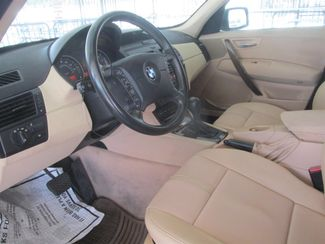 2005 BMW X3 3.0i Gardena, California 4