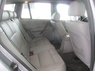 2005 BMW X3 3.0i Gardena, California 12