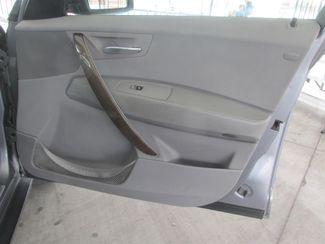 2005 BMW X3 3.0i Gardena, California 13