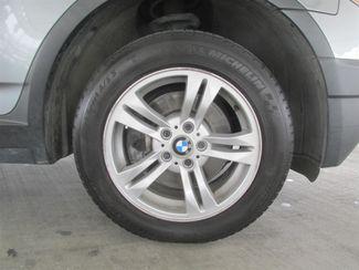 2005 BMW X3 3.0i Gardena, California 14