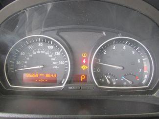 2005 BMW X3 3.0i Gardena, California 5