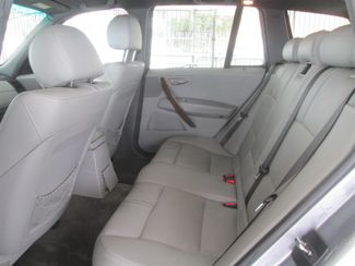 2005 BMW X3 3.0i Gardena, California 10