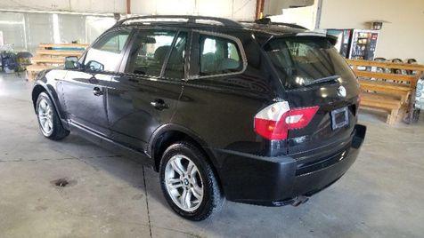 2005 BMW X3 3.0i  | JOPPA, MD | Auto Auction of Baltimore  in JOPPA, MD