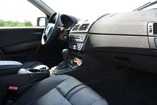 2005 BMW X3 3.0i Naugatuck, Connecticut 10