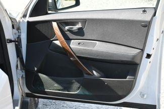 2005 BMW X3 3.0i Naugatuck, Connecticut 12