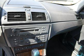2005 BMW X3 3.0i Naugatuck, Connecticut 20