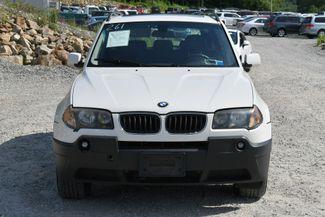 2005 BMW X3 3.0i Naugatuck, Connecticut 9
