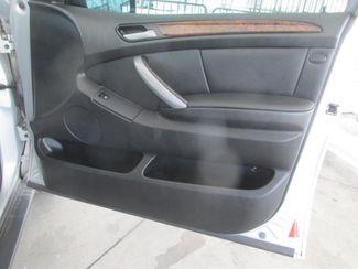 2005 BMW X5 3.0i Gardena, California 13