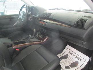 2005 BMW X5 3.0i Gardena, California 8