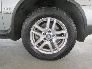 2005 BMW X5 3.0i Gardena, California 14