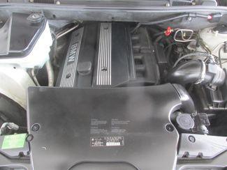 2005 BMW X5 3.0i Gardena, California 15