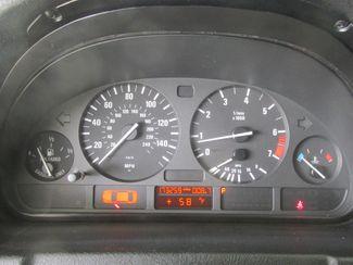 2005 BMW X5 3.0i Gardena, California 5