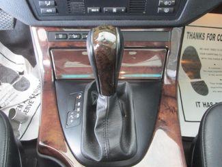 2005 BMW X5 3.0i Gardena, California 7