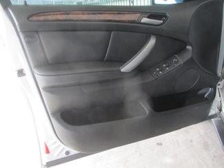 2005 BMW X5 3.0i Gardena, California 9