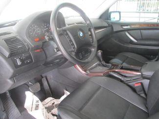 2005 BMW X5 3.0i Gardena, California 4