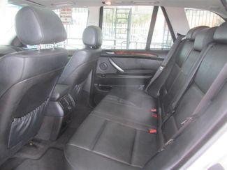 2005 BMW X5 3.0i Gardena, California 10