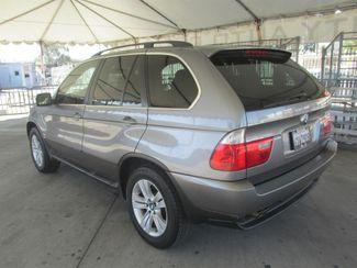 2005 BMW X5 4.4i Gardena, California 1