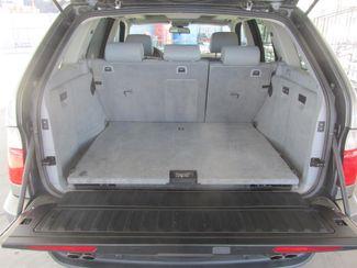 2005 BMW X5 4.4i Gardena, California 11