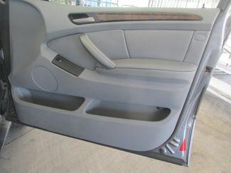 2005 BMW X5 4.4i Gardena, California 13