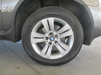 2005 BMW X5 4.4i Gardena, California 14