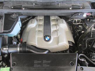 2005 BMW X5 4.4i Gardena, California 15